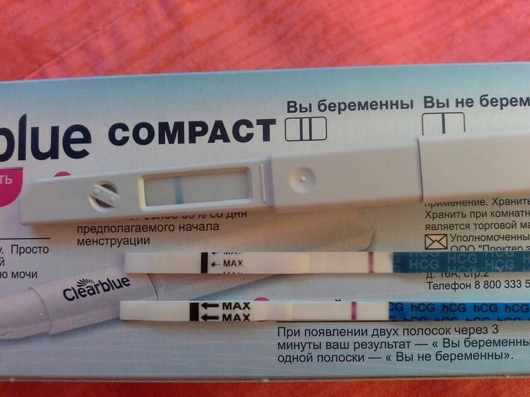 Признаки беременности после эко: базальная температура и первые симптомы удачного эко на ранних сроках, когда появляются признаки имплантации