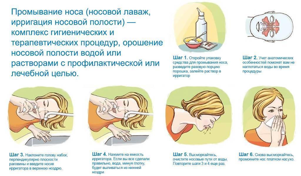 Что делать чтобы на самолете ухо не болела у ребенку