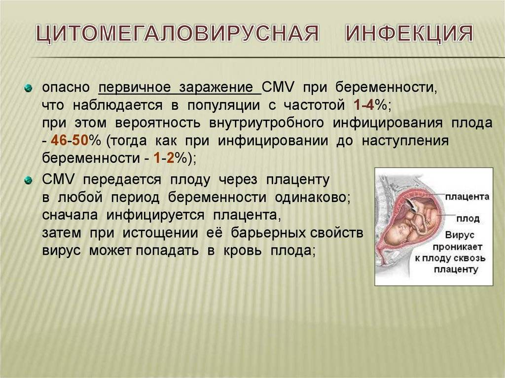 Простуда при беременности (в 1, 2, 3-м триместре) - как и чем лечить, последствия для ребенка