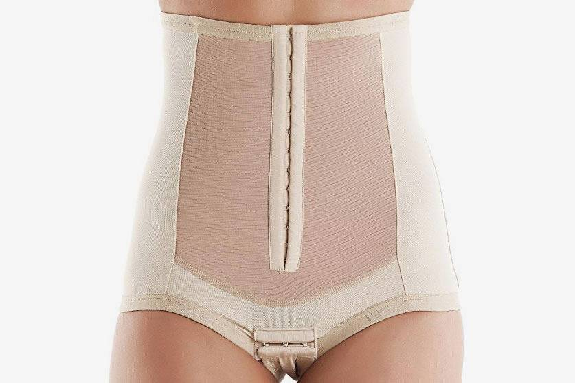 Какой бандаж лучше после кесарева сечения - как носить, как выбирать послеоперационный бандаж, сколько носить
