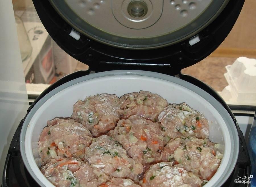 Рецепты рыбных котлет для ребенка 1-2 лет: готовим вкусные блюда на пару, в духовке и мультиварке. как приготовить вкусные рыбные котлеты для ребенка от 1 года