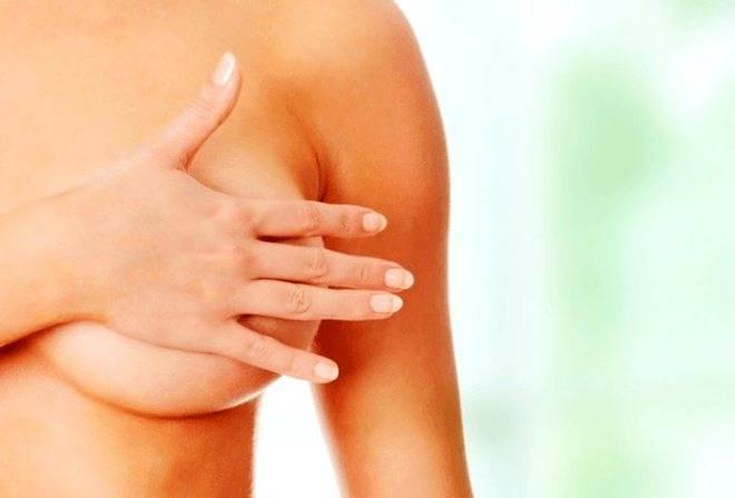 Боли в почках при месячных — причины, чем это опасно и что делать | все о здоровье почек