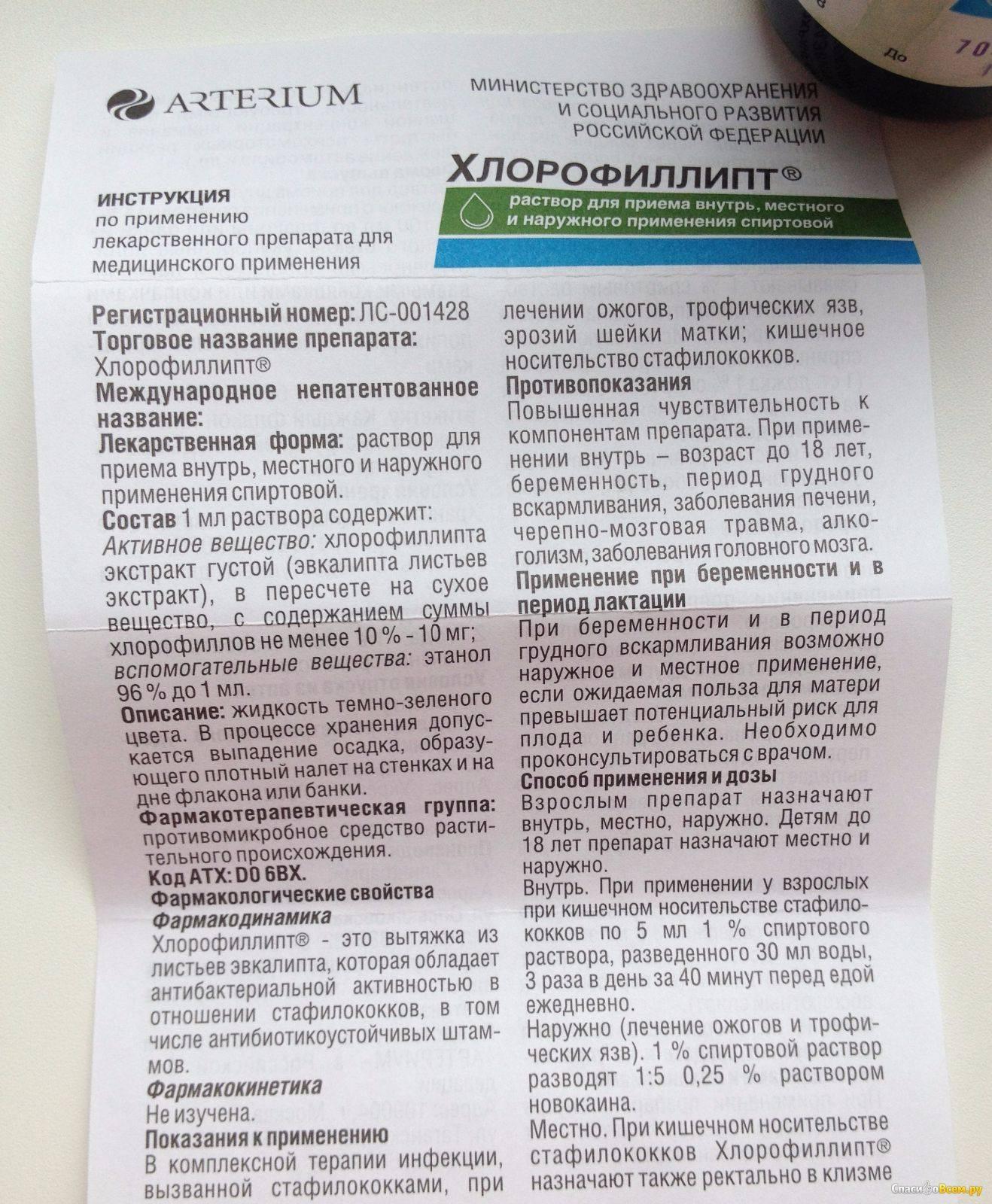 Фурацилин – инструкция по применению: как разводить таблетки и полоскать горло при ангине и тонзиллите
