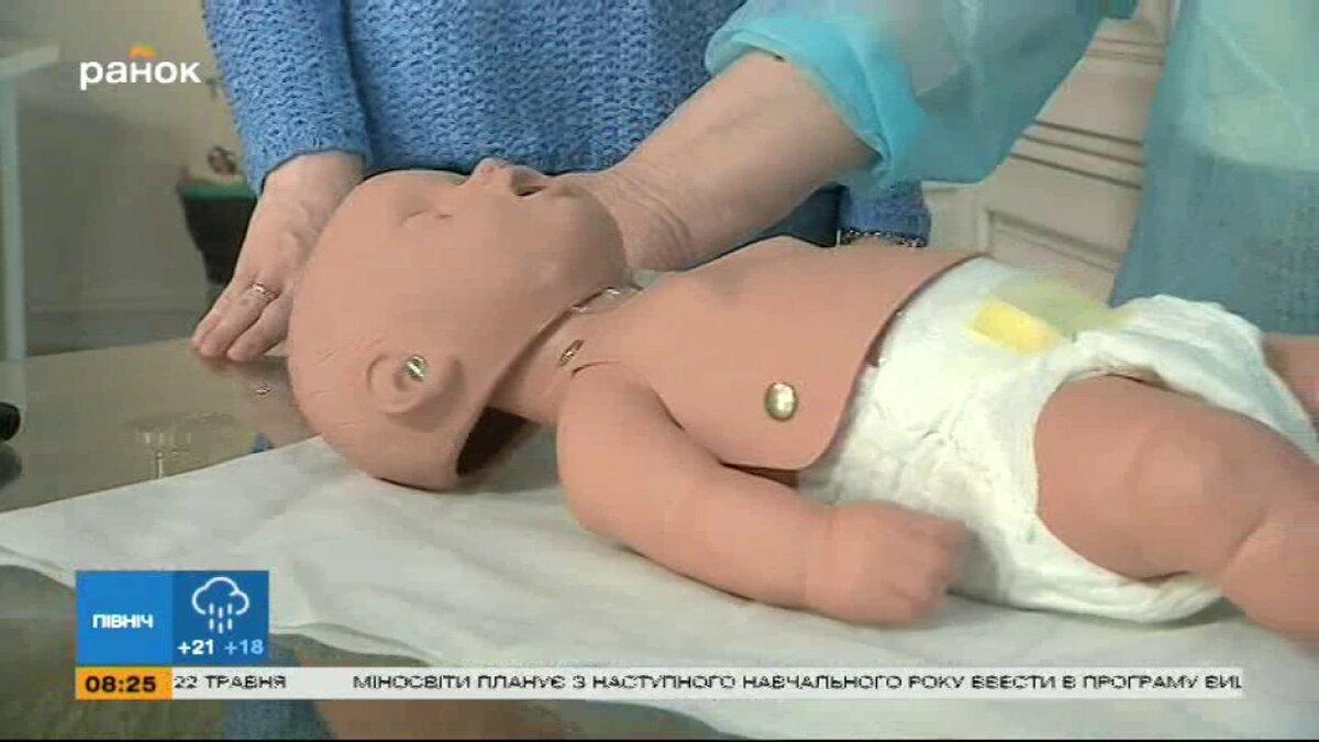 Что делать, если ребенок ударился головой: инструкция для родителей. сотрясение мозга у ребенка: симптомы и ваши действия