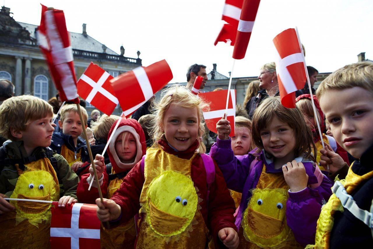 Особенности системы воспитания детей в разных странах мира: от китая до скандинавии. воспитание детей в японии и в китае