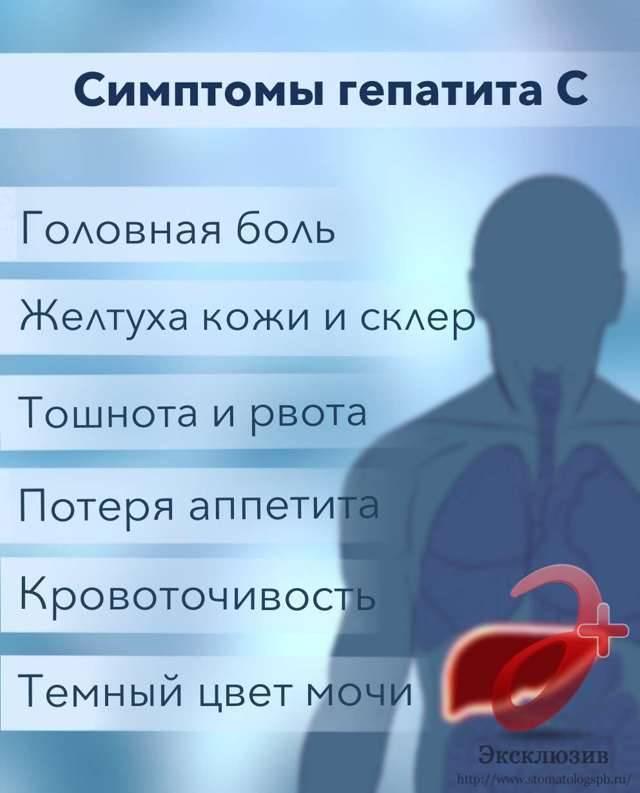 Гепатит а   что это такое и как передается, сколько с ним живут?