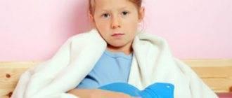 Почему ребенок годовалый бьет себя по голове - моя крошка