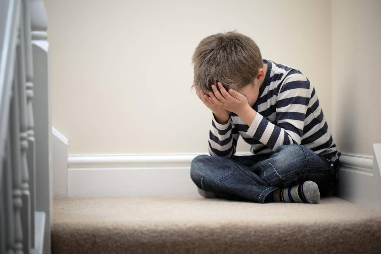 Депрессия у подростков: симптомы и как выйти