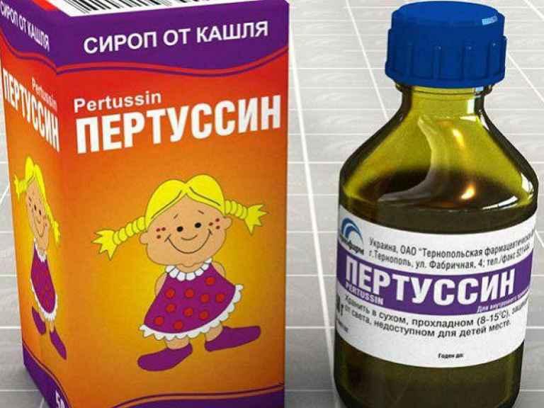 Пектусин (таблетки) - инструкция по применению. эффективные таблетки пектусин детям — инструкция по применению как принимать пектусин таблетках взрослым