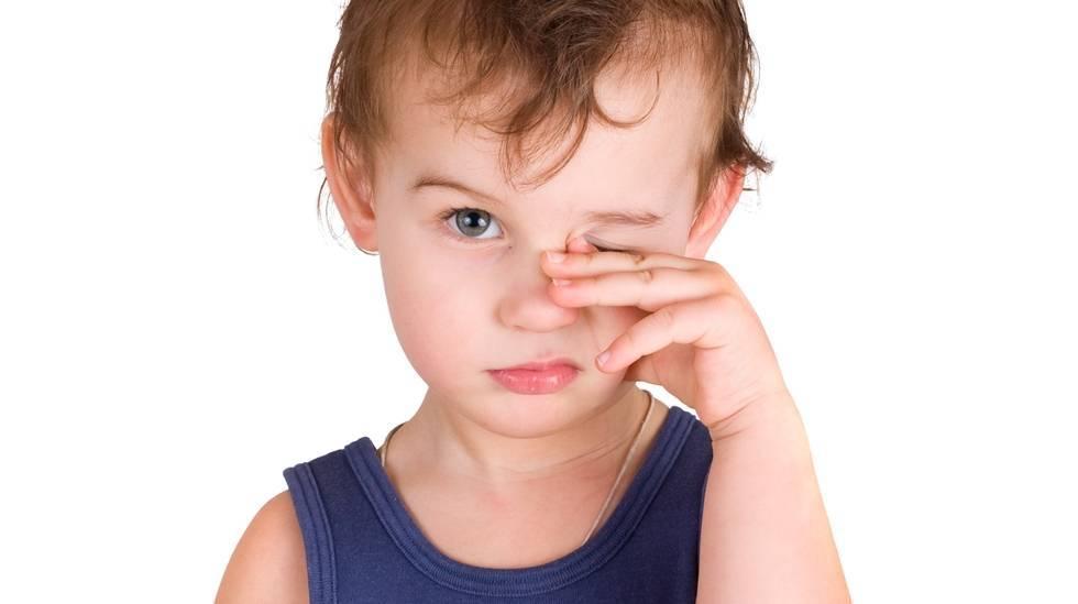 Болит глаз: причины боли, что делать, если заболел правый или левый глаз