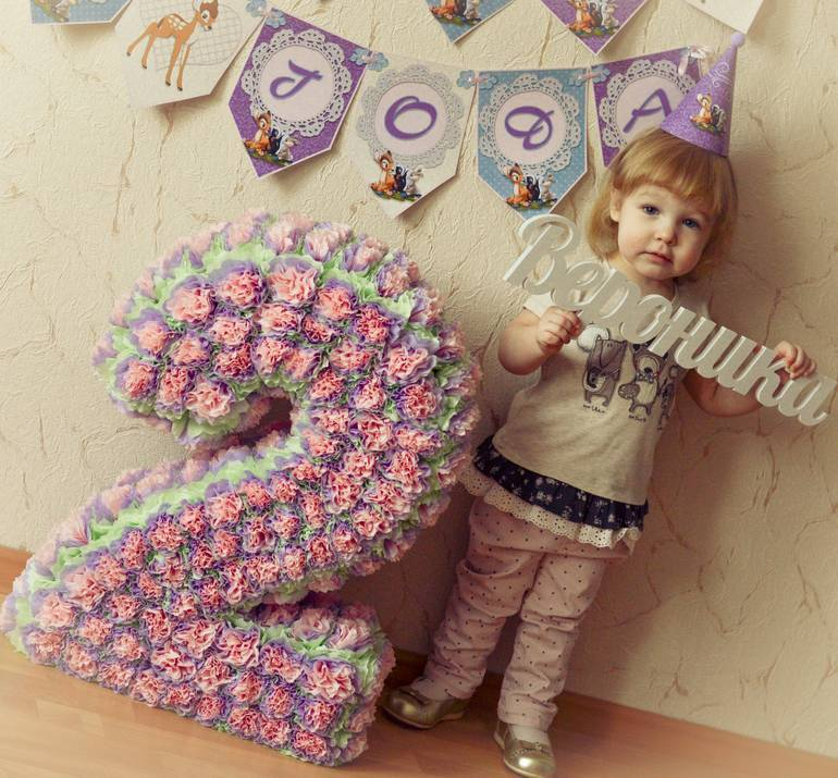 Что подарить ребенку на 1 год? лучшие идеи подарков для мальчиков и девочек! – жили-были