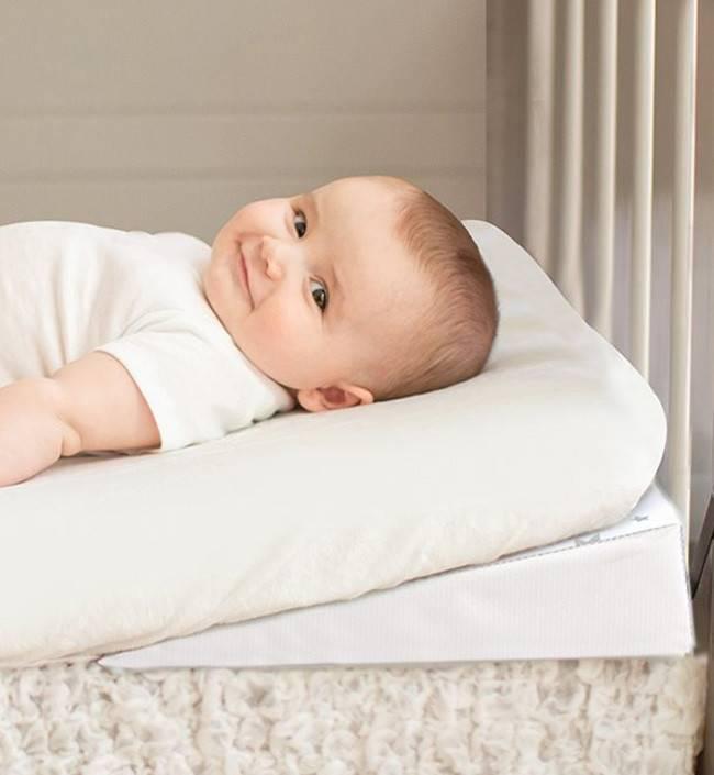 6 младенческих гаджетов, без которых вполне можно обойтись