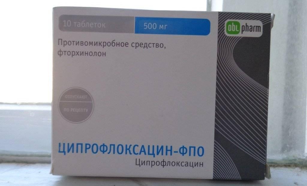Противовирусные препараты при ротавирусной инфекции – особенности лекарств