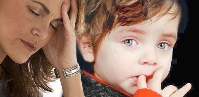 Как отучить ребенка грызть ногти, избавив от вредной привычки навсегда?