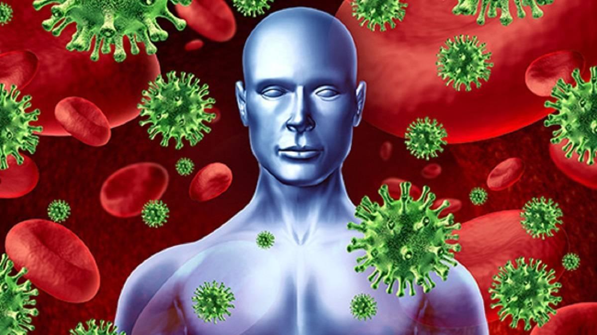 Вирусная пузырчатка у детей: что делать, как лечить ребенка