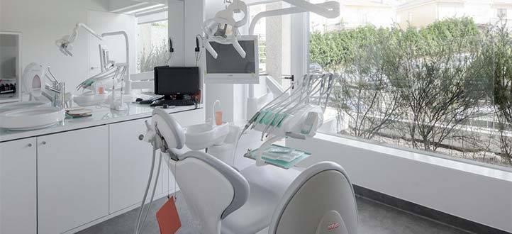 Исследование зуба рентгенологическое у беременных женщин