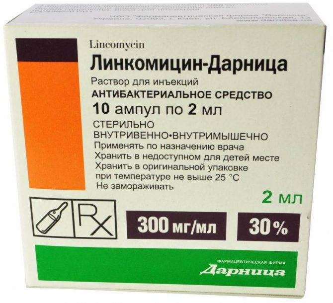 Антибиотики при бронхите у детей: список лучших препаратов для лечения