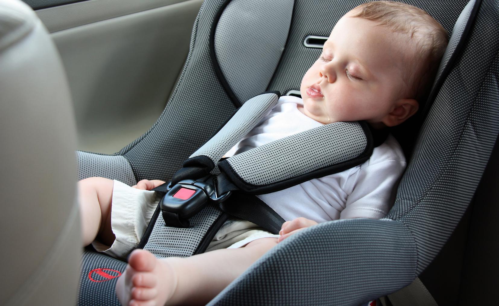 Автолюлька для новорожденных: фото, возраст, до которого можно использовать для перевозки младенцев в машине и лучшие детские модели