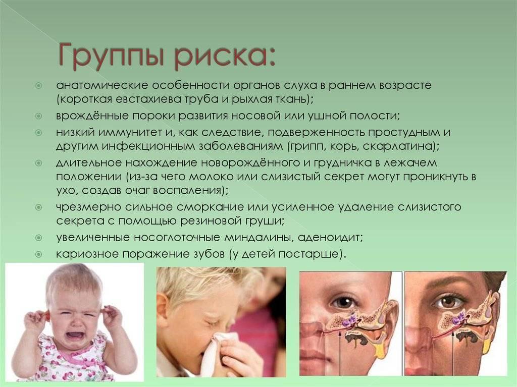 Стафилококк в носу у ребенка чем лечить
