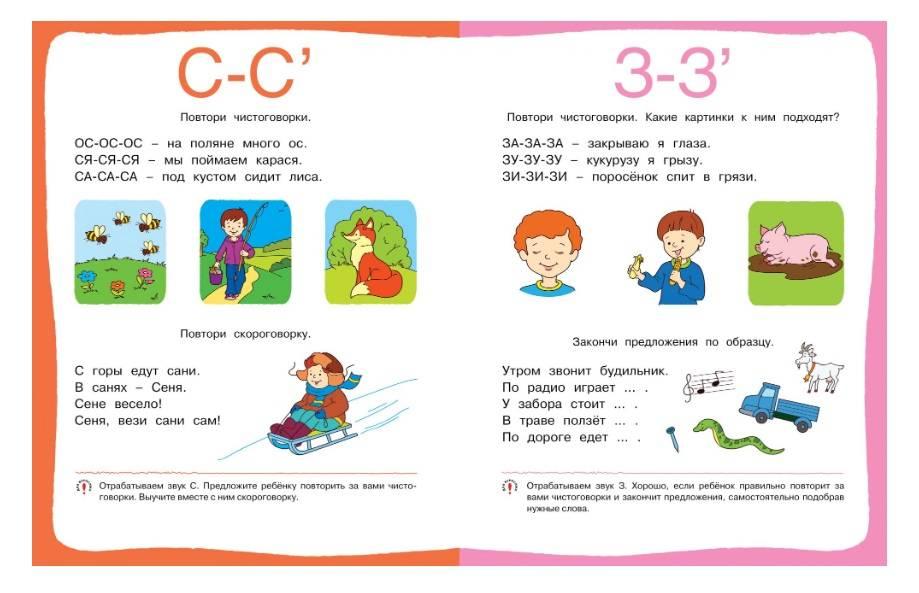 Постановка звука р поэтапно ребенку. занятия, конспект для логопеда, родителей, видео уроки, последовательность упражнения с картинками. артикуляционная гимнастика
