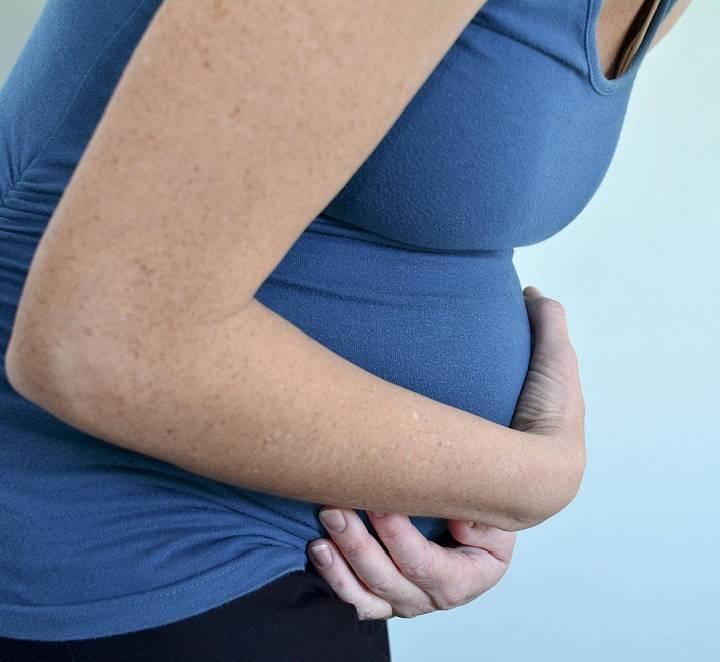 ᐉ лечение повышенного газообразования при беременности – чем поможет врач? вздутие живота и боли в кишечнике при беременности: почему появляется метеоризм на ранних и поздних сроках и что делать - ➡ sp-kupavna.ru