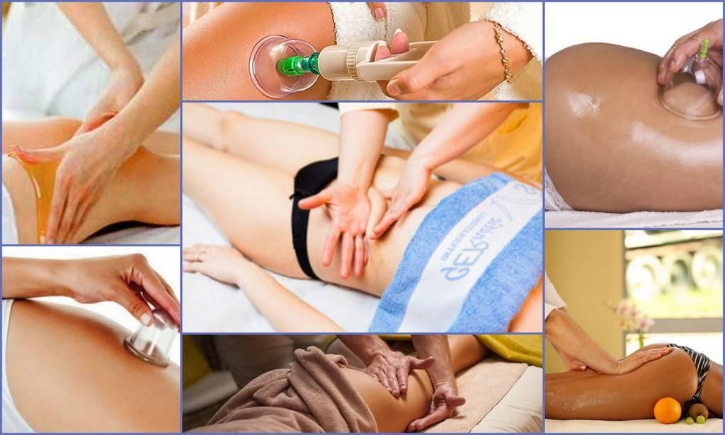 Можно ли делать массаж сухой щеткой при беременности