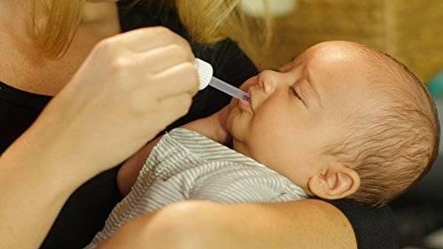 Глюкоза при желтухе у новорожденных: как давать
