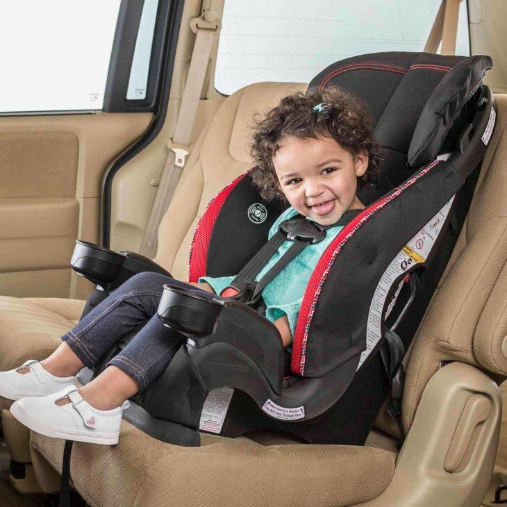Бустер - что это такое, с какого возраста можно ездить, как крепится, безопасен ли