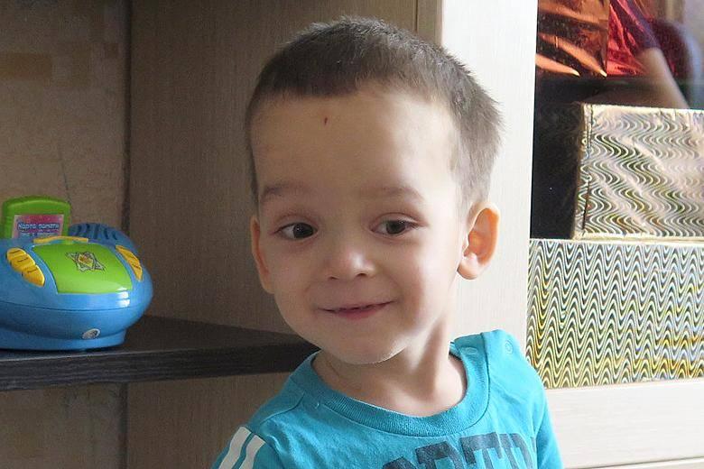 Остеопороз у детей: симптомы и лечение, причины, как лечить, диагностика и последствия