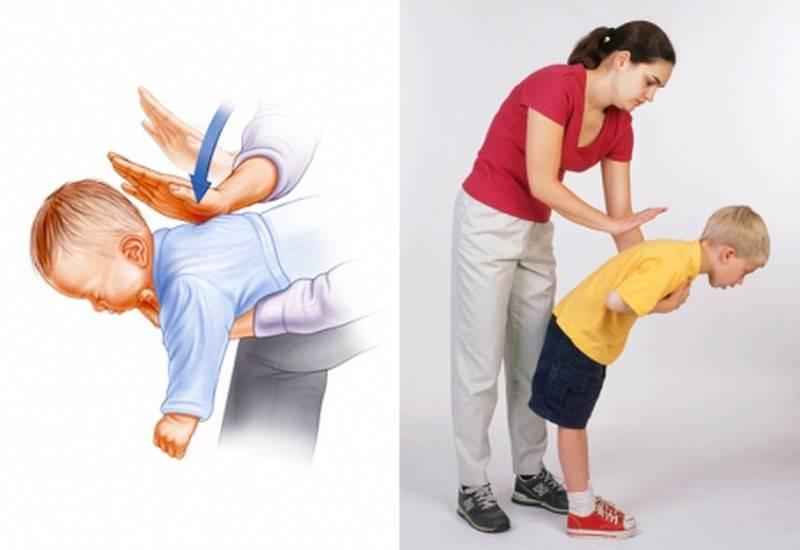 Что делать если болит у ребенка ухо, лечение дома