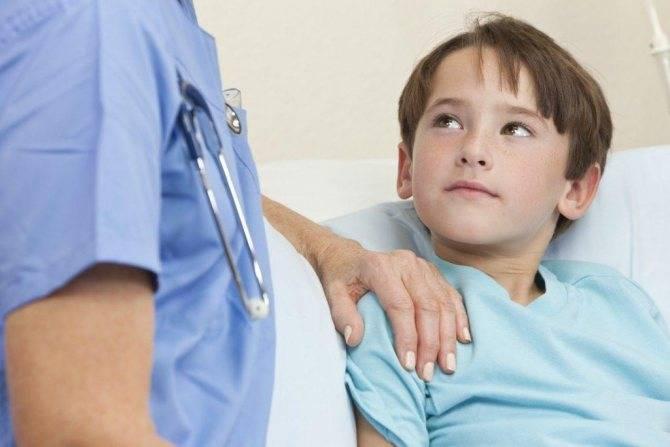 Синехии у мальчиков (19 фото): что это такое, лечение крайней плоти, как выглядит, разделение синехий