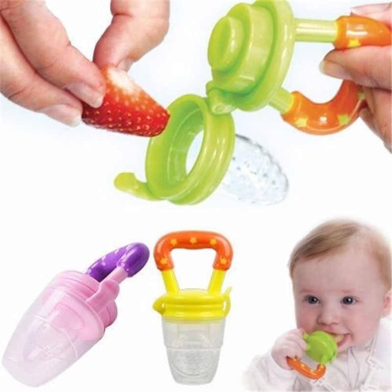 Ниблер для детей: что такое детский ниблер, какой лучше – силиконовый или с сеточкой