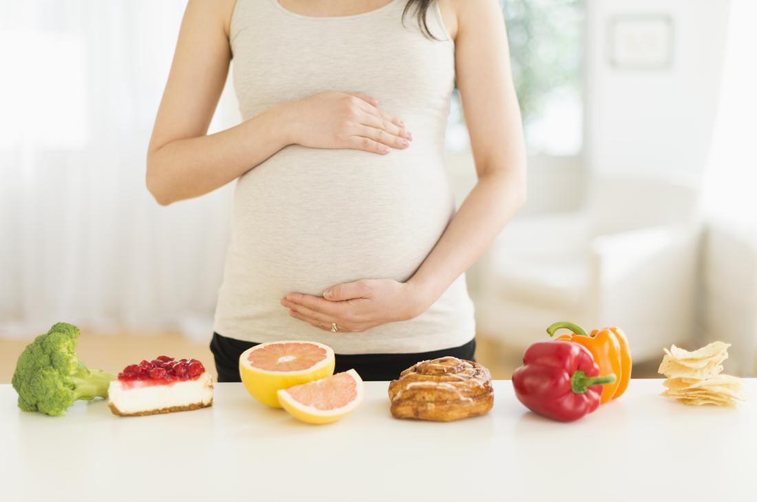 Мед при беременности – когда можно употреблять