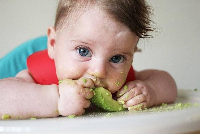 Когда ребенку можно давать свежий огурец – с какого возраста, чем полезен и бывает ли аллергия? - о здоровье