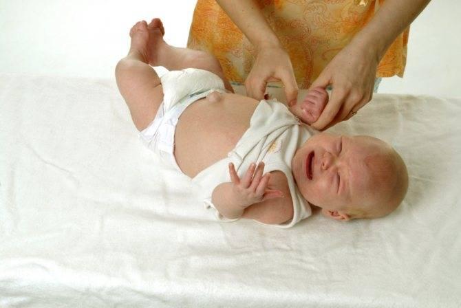 Грыжа.....паховая - паховая грыжа у новорожденных мальчиков фото - запись пользователя ***ольга*** (olenka29) в сообществе здоровье новорожденных в категории грыжа