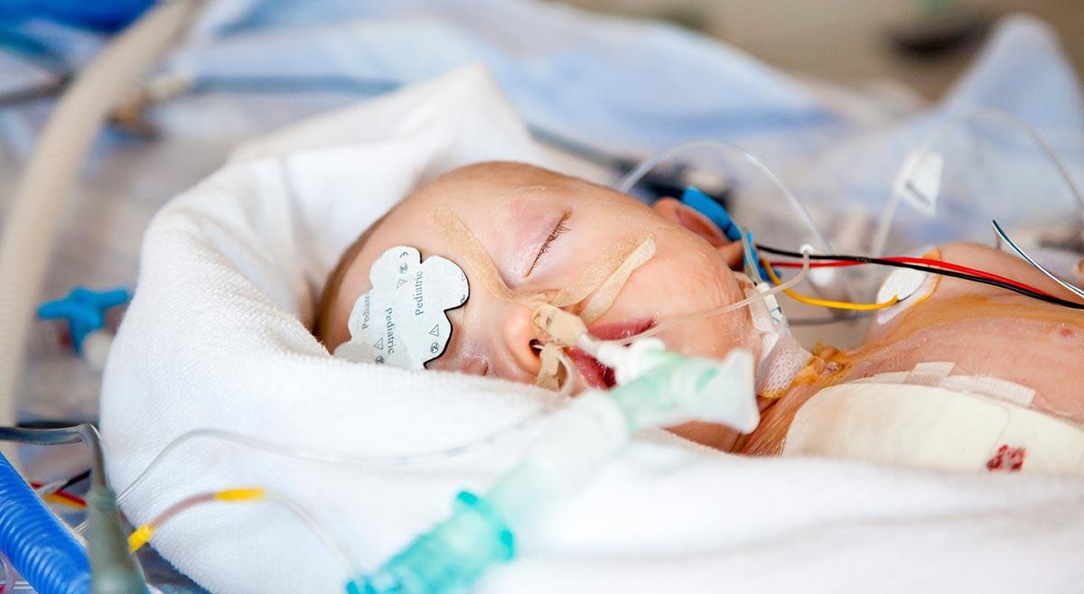 5 последствий родовой травмы шейного отдела позвоночника у новорожденных | spravki1.ru