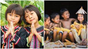 Как воспитывают детей в разных странах: в Китае, Германии (особенности, традиции)