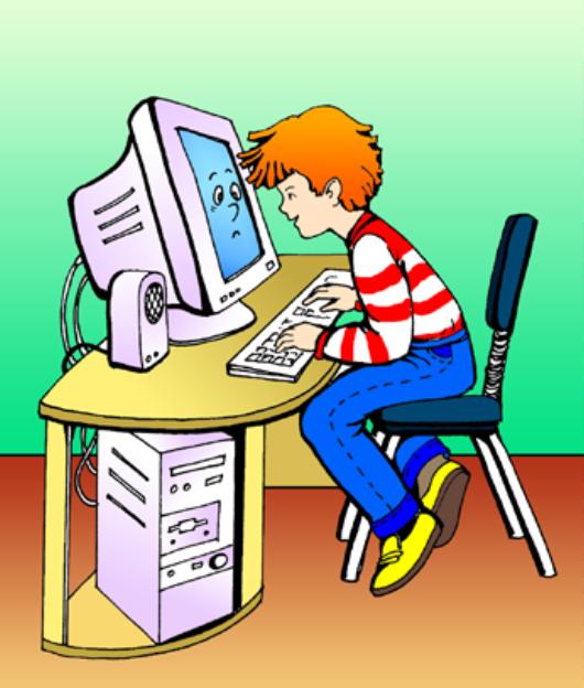 Компьютерной зависимости у ребенка не будет, если… 5 шагов. как ограничить компьютерное время