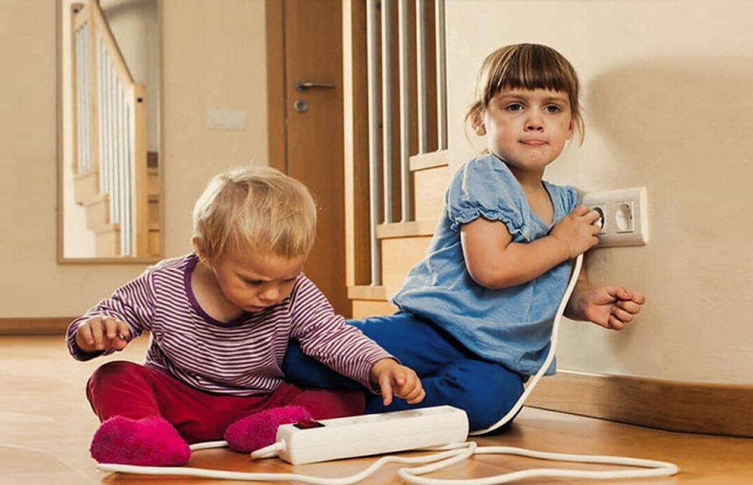 Самостоятельное засыпание ребенка до года — методики
