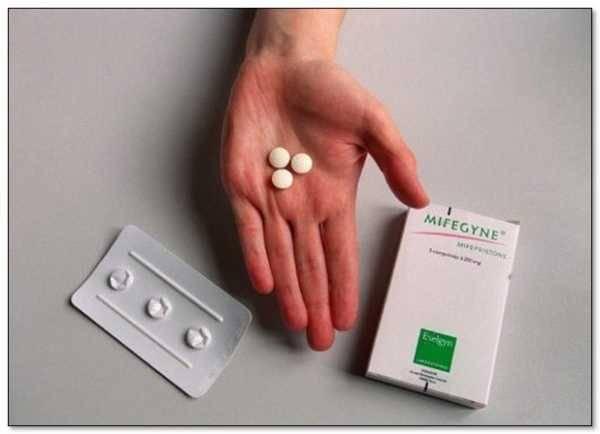 Применение лаврового листа для прерывания беременности: рецепты отваров для выкидыша, последствия