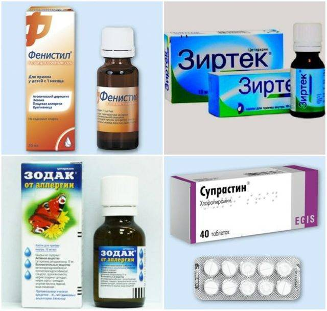 Ребёнок кашляет по утрам после сна: причины и лечение pulmono.ru ребёнок кашляет по утрам после сна: причины и лечение