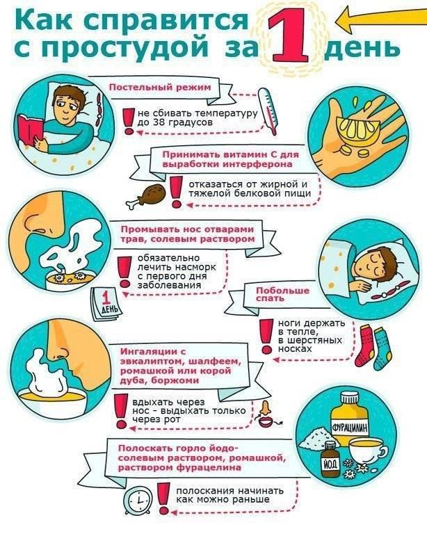 Можно ли купаться ребенку в море с насморком. что делать, если ребенок на море простыл и начал кашлять — можно ли ему купаться и как уберечь его от орви?