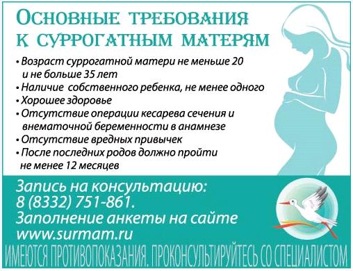 Как найти суррогатную мать: выбор и цена на услуги суррогатной матери, поиск мамы для рождения ребенка