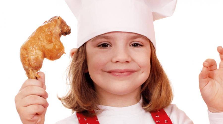 Дети-вегетарианцы. ребенок отказывается кушать мясо и рыбу: что делать, можно ли чем-то заменить продукты