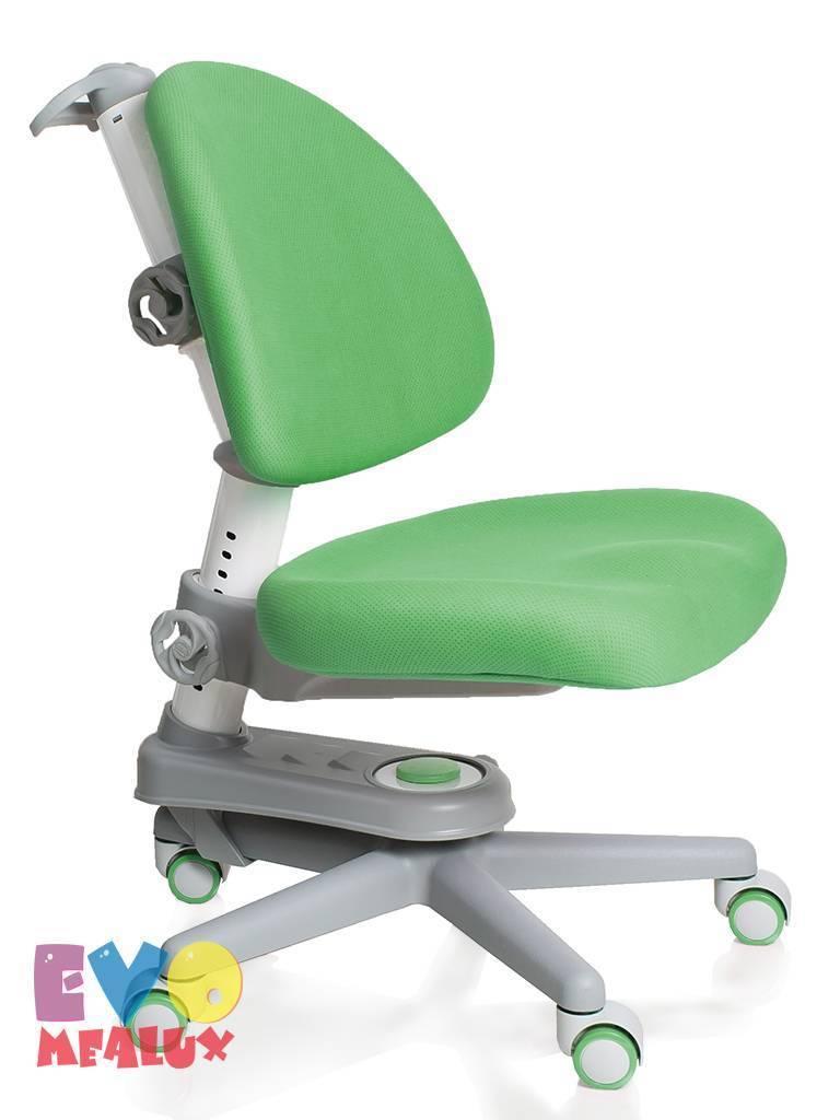 Ортопедический стул для школьника для дома - выбираем правильно