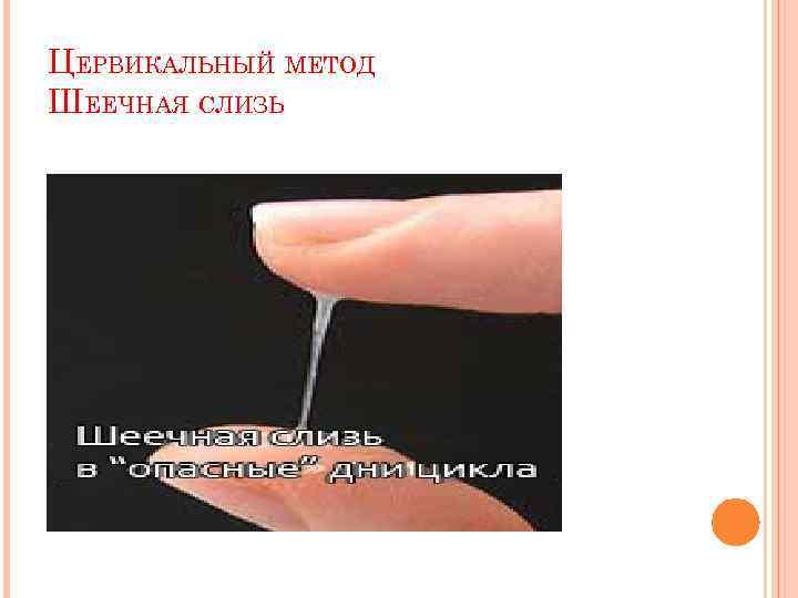 Есть ли в смазке сперматозоиды: содержатся ли спермии в мужской смазке – их содержание и количество