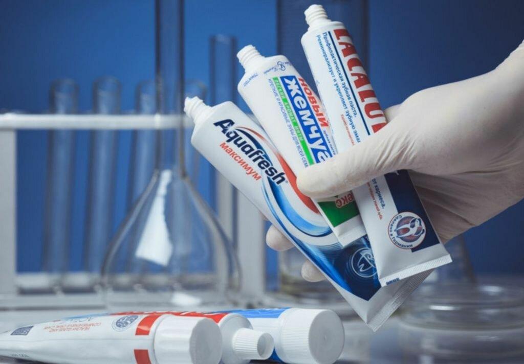 Зубная паста без фтора – список россия, рейтинг 2020, отзывы