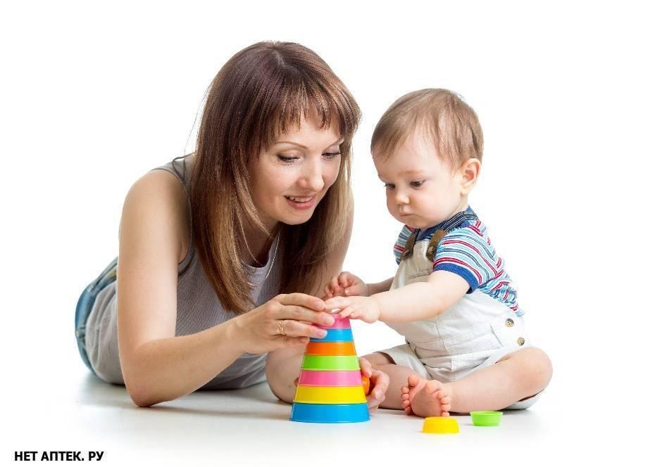 Как правильно и быстро научить ребенка 5-6-7 лет читать по слогам в домашних условиях