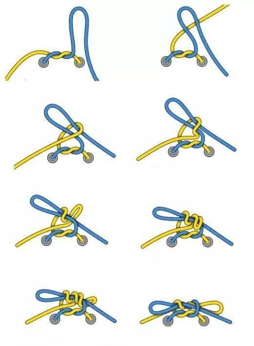 Как научить ребенка завязывать шнурки, подготовка, основные приемы