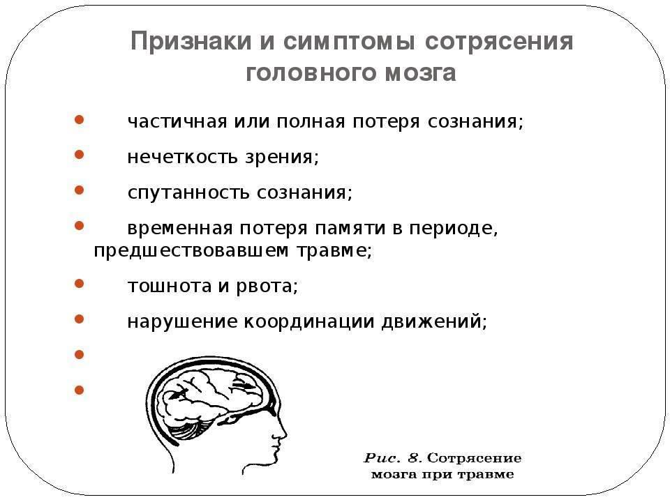 """""""neirodoc.ru"""""""